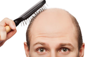 hair care tips for men,